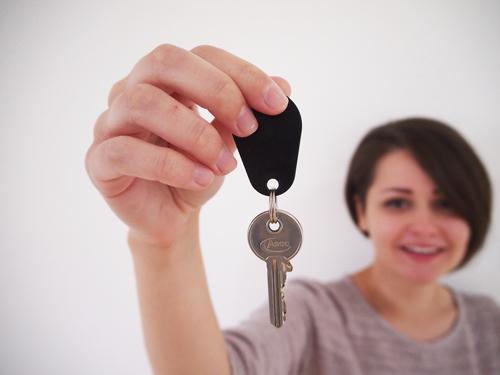 25_Jul17_Emily's_Keys