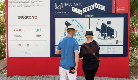 Biennale_Giardini_sign