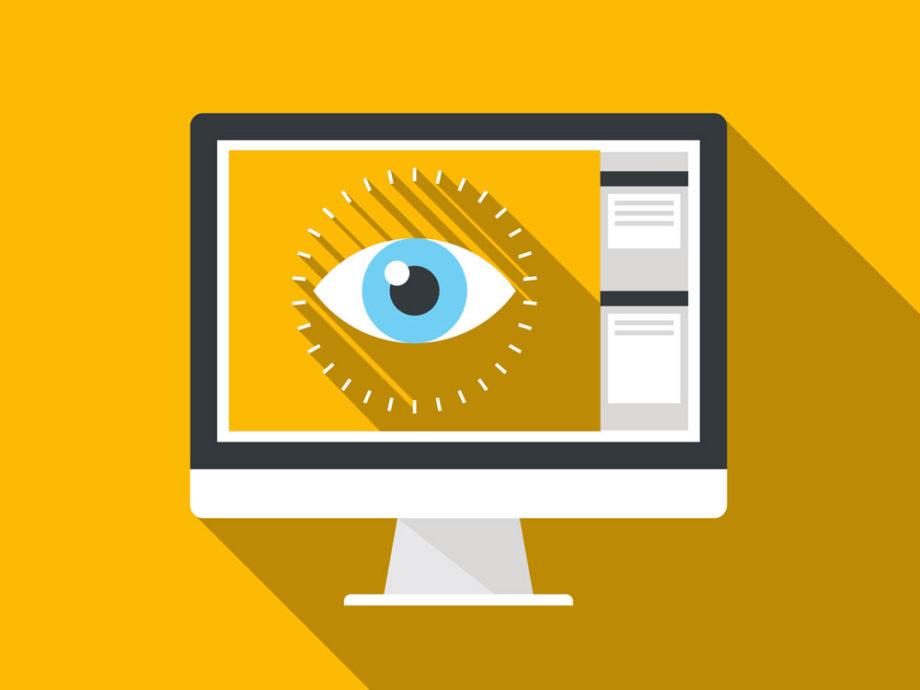 Eye_on_screen