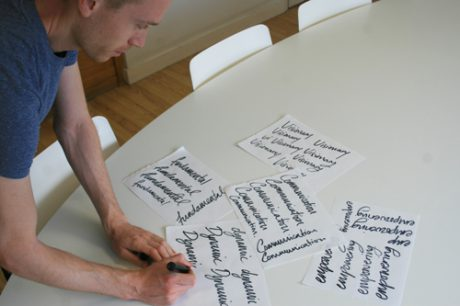 14_Aug17_Handwriting-