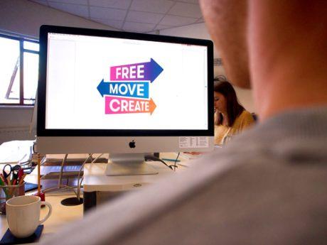 15_Aug17_Free_Move_create-