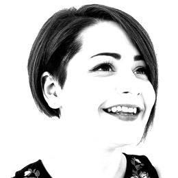 Emily Rozan