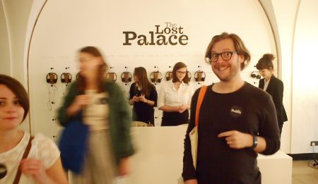 Lost_Palace_Jack