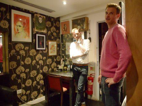 19_Sep17_Jess_dressing_room
