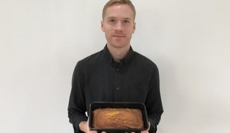 16_Oct_17_Dan_Lemon_drizzle