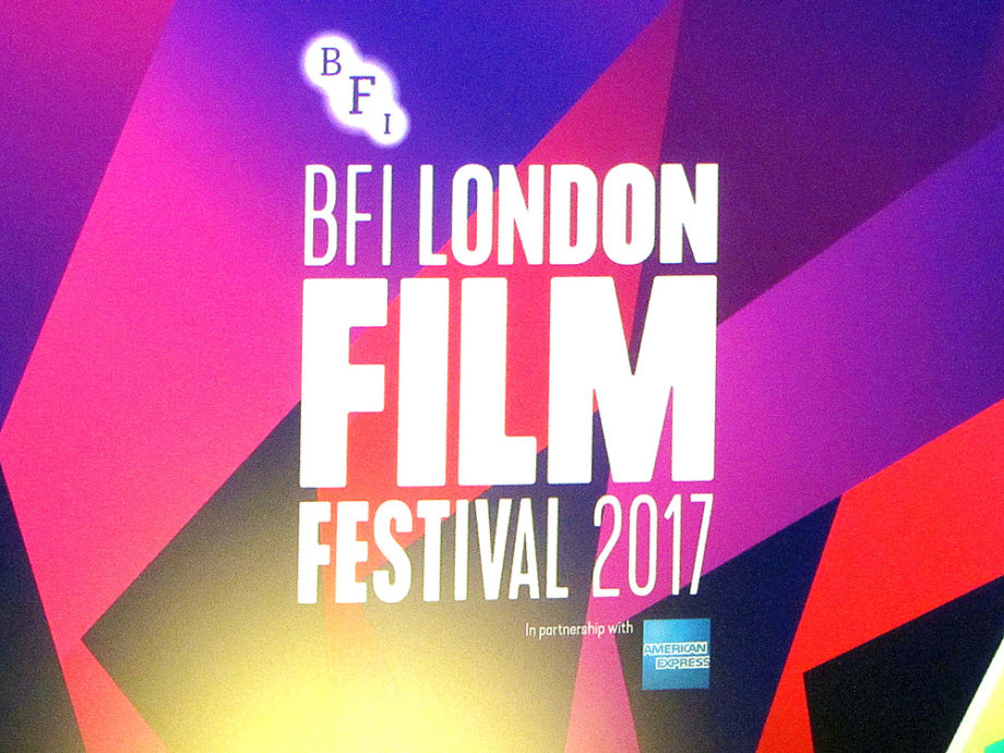 LFF17_logo_featured_image