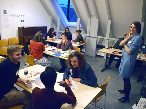 16_Nov_17_Albany_workshop