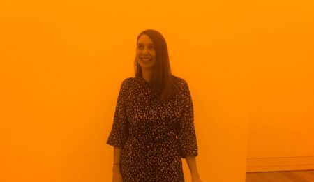 17-November-17-It-was-all-yellow