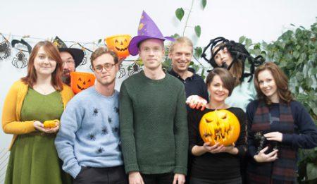 31_Oct_17_Halloween