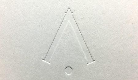 Kabeiroi_symbol