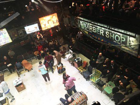06_Dec_17_Barber-Shop-Chronicles
