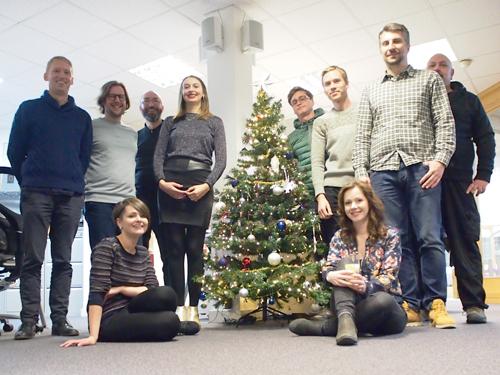 12_Dec_17_Xmas_team