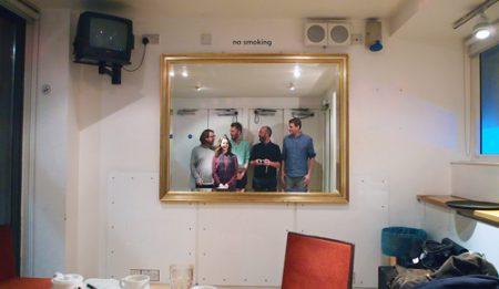 25_Jan_18_Soho_mirror