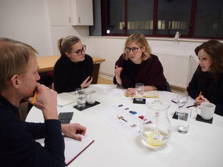 01_Feb_18_SLG-meeting