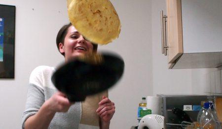 13_Feb_18_Emily_pancake