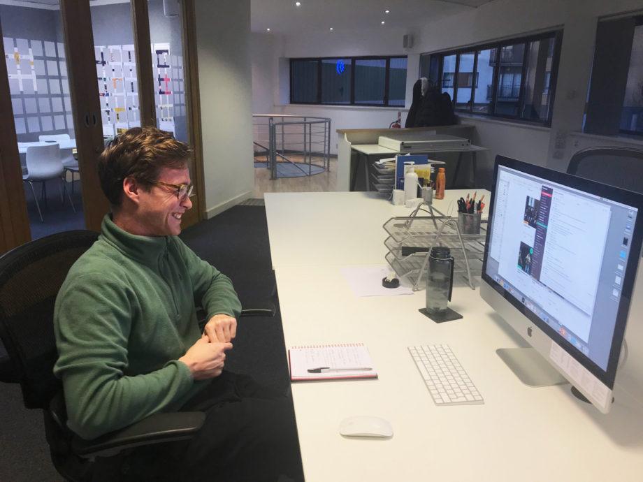 15_Feb_18_Tom's-desk