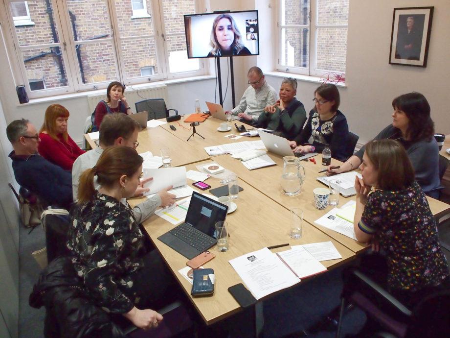 16_Feb_18_NCA_meeting
