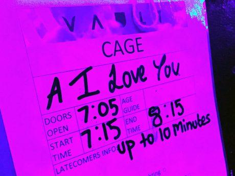Vault_AI_Love_clipboard_