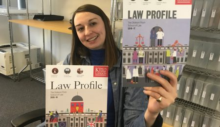 12_03_18_KCL_Law_Profile_report