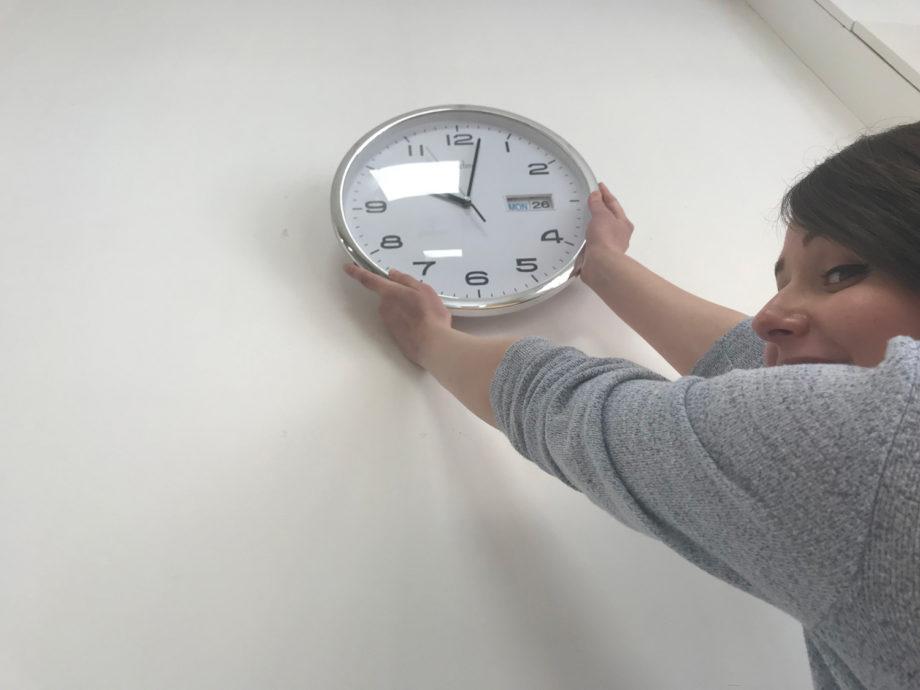 26_Mar_18_Clocks_forward