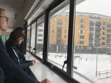 28_Feb_18_Snow