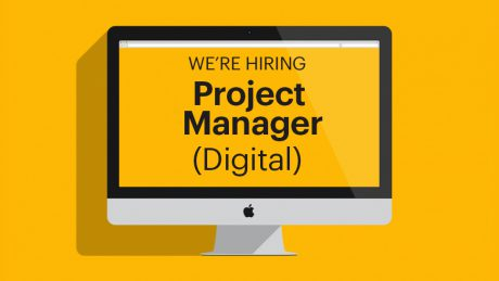 Project-Manager-16x9