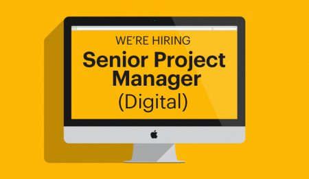 Senior-Project-Manager-16x9