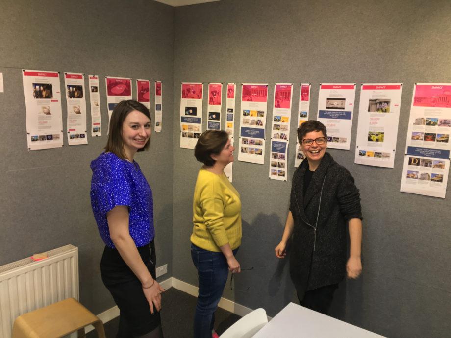 04_Apr_18_Impact-design-meeting