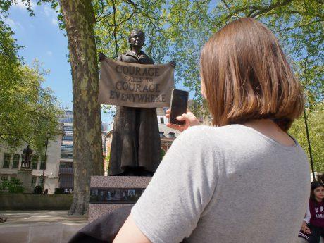 04_May_18_Fawcett_statue
