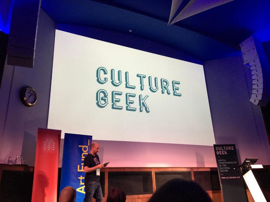 09_May_18_Culture-Geek
