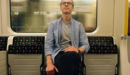 14_May_18_Dan_on_tube