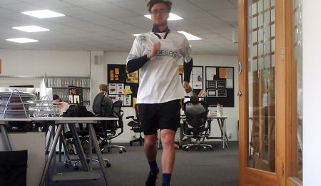 17_May_18_Tom_running