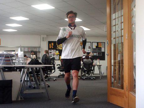 17_May_18_Tom_running