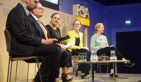 23_May_18_RSA_education_debate