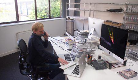 25_May_18_Multitasking-_Matt
