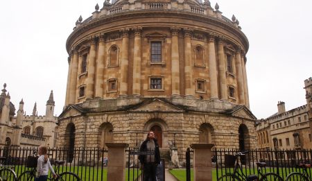 30_May_18_Bodleian
