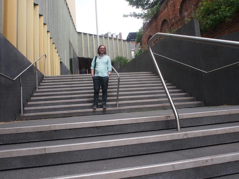 01_Jun_18_Nottingham_steps