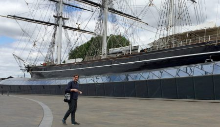 19_Jun_18_Jack_Cutty_Sark
