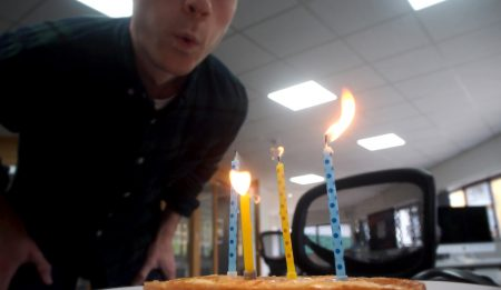 31_May_18_Dan_candles