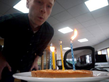 31_May_18_Dan_candles
