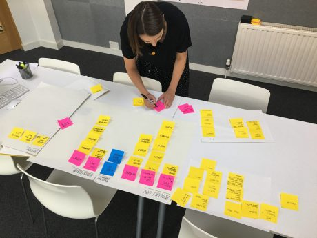 06_Jul_18_Post-its-and-planning