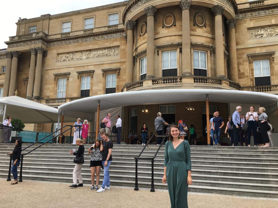 20_Jul_18_Afternoon-at-the-Palace