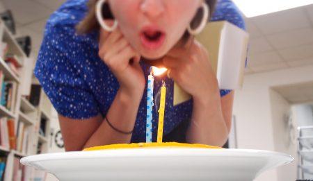 03_Aug_18_Anna-candles_