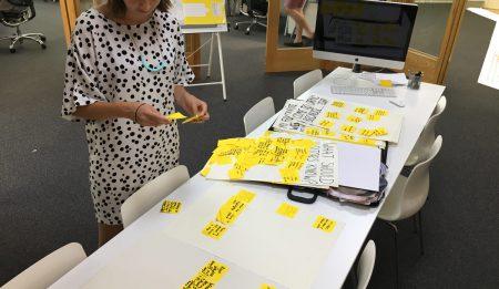 08_Aug_18_Organising-post-its