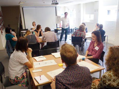 31_Jul_18_ORNC_workshop