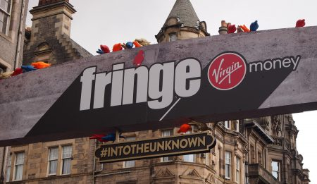 Edinburgh_Fringe_sign