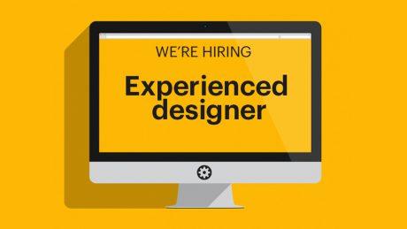 Experienced_designer_16x9_1000px