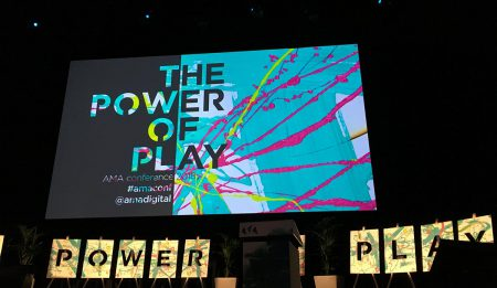 ama-conference-2018-power-of-play-keynote