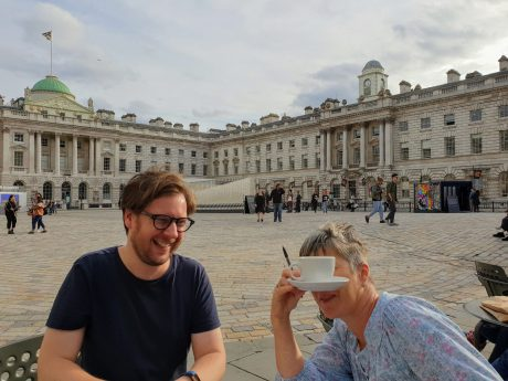 10_Sep_18_Somerset-House