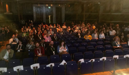 26_Sep_18_Spektrix-conference